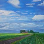 schilderij 14 Jan Egberts