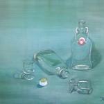 schilderij 9 Jan Egberts