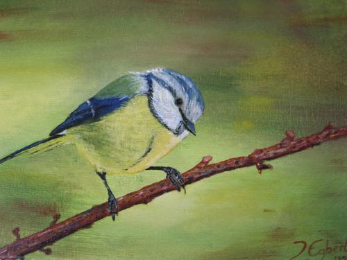 schilderij-1-4-2
