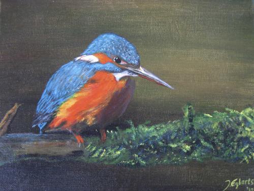 schilderij-1-5-2