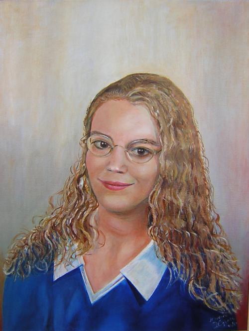 schilderij 1