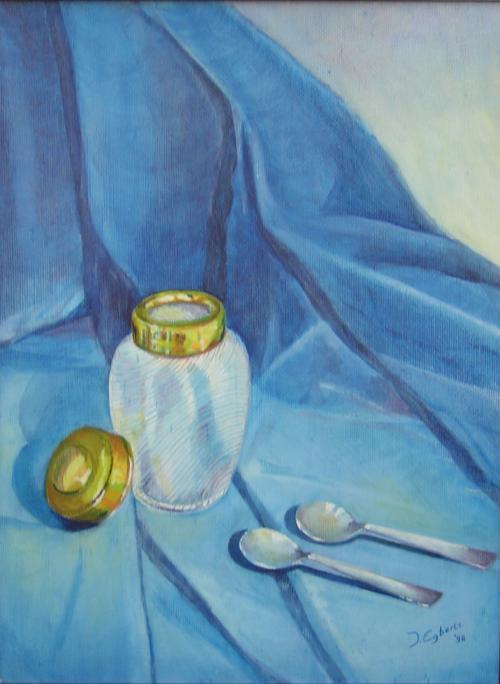schilderij 12