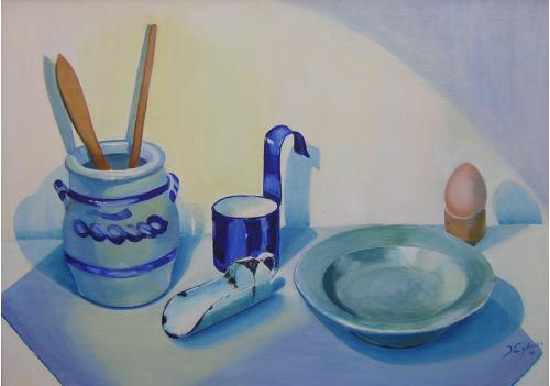 schilderij 13