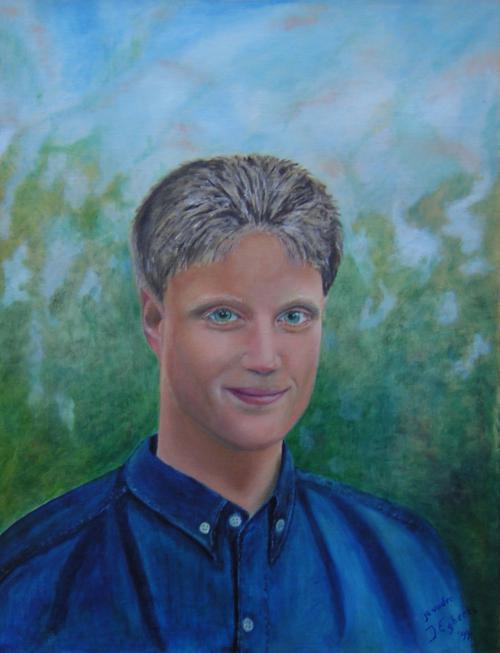schilderij 27