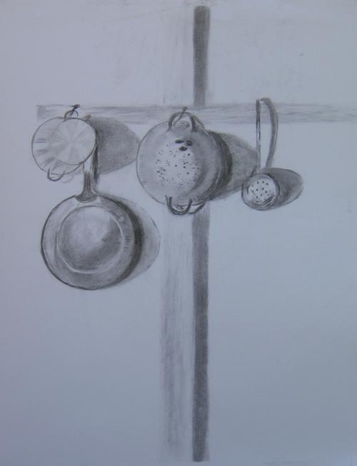 schilderij 28